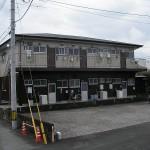 延岡市 2DK アパート (桜園町)
