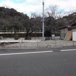 延岡市 桜ヶ丘 貸駐車場