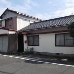 延岡市 桜ヶ丘2丁目 中古住宅 新着物件!